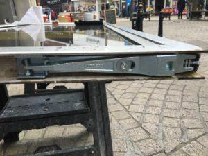 shop-door-repairs-(2)