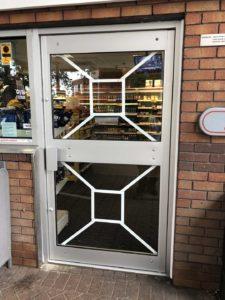 shop-door-repairs