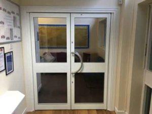 school-doors-2-