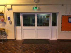 school-doors-3